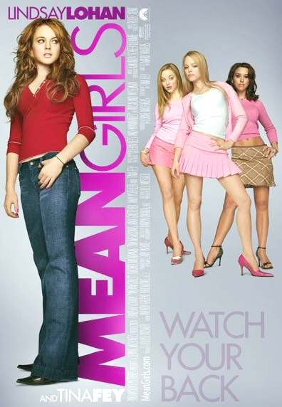 Mean_Girls_movie_poster_Linsay_Lohan