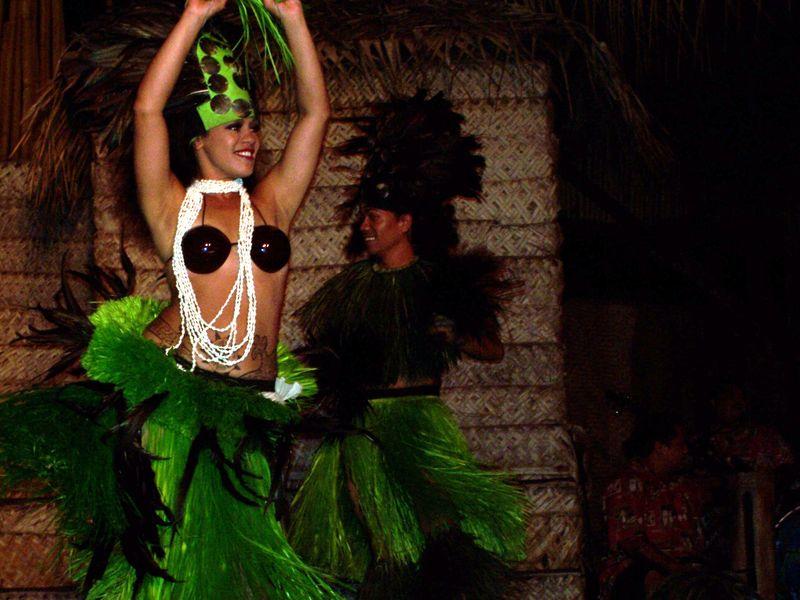 Maui 08a 116