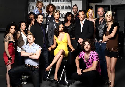 Shear-genius-season-3-meet-the-cast-01_0