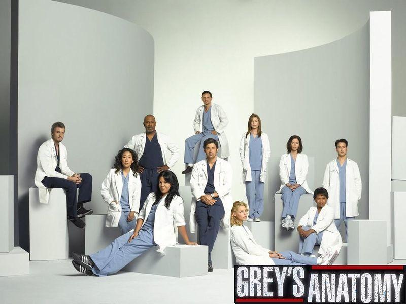Grey-s-Anatomy-Season-4-Cast-greys-anatomy-488805_1024_768