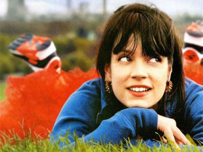 Lily-allen-mobile