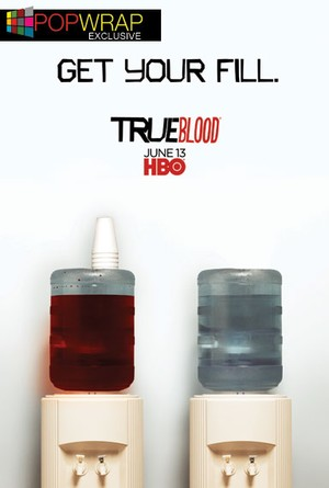 True_Blood_Poster_Get_Your_Fill