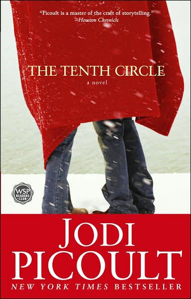 The_tenth_circle