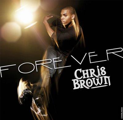 Forever1sd9