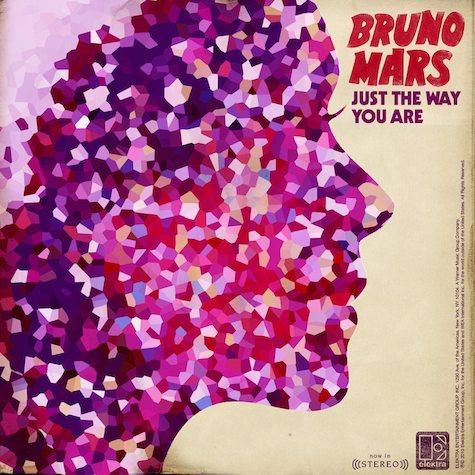 Bruno-mars-jtwya