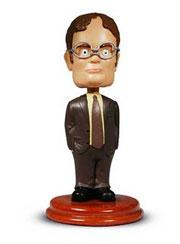Dwight_schrute_bobblehead
