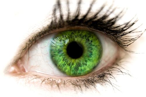 Green_eyes-1584