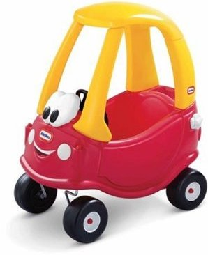 Little-Tikes-30th-Anniversary-Edition-Cozy-Coupe-Ride-on