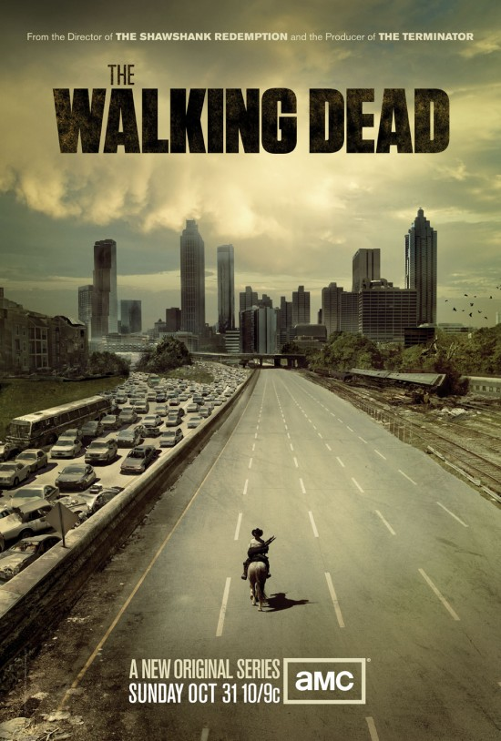 The-walking-dead-amc-poster-01-550x814