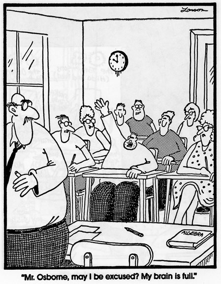 Farside-cartoon