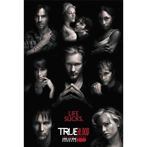 True-blood-season-2-poster