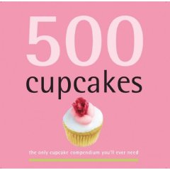 500%20Cupcakes-Fergal%20Connolly