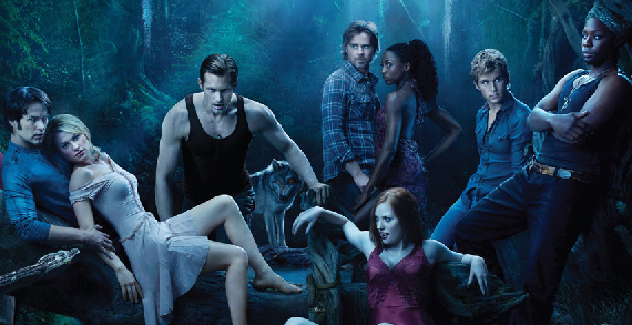 True-blood-season-3-cast-photo