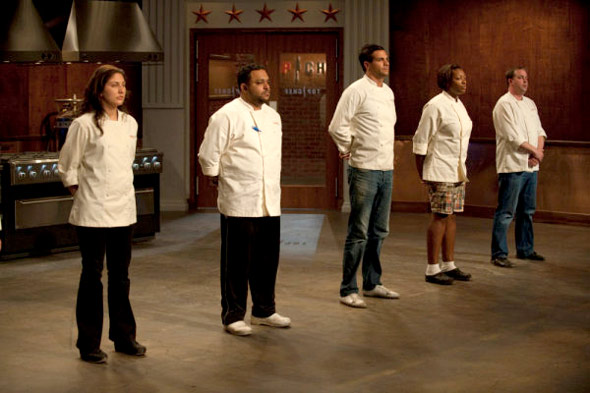 Top-chef-dc-082510-eliminated-590
