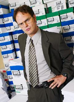 Dwight-schrute-0109-lg