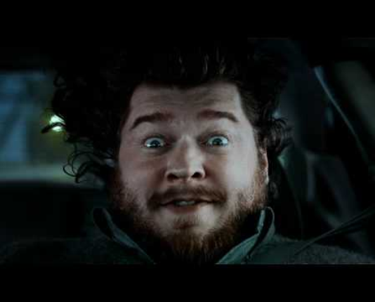 Sonata commercial