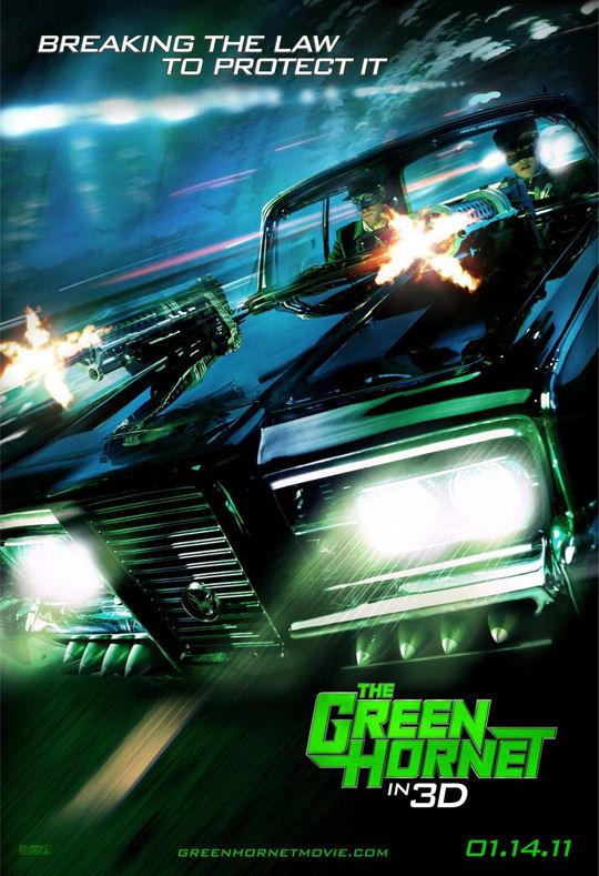 Green-Hornet-Poster-2