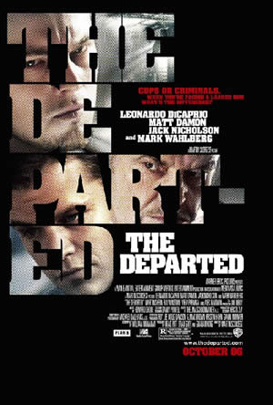 Movies_departedposter
