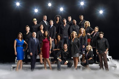 Top-chef-all-stars-cast-590