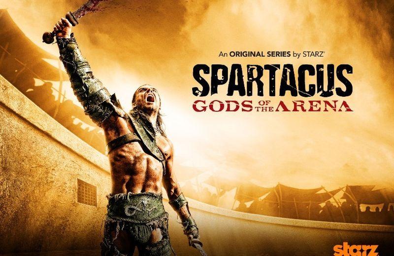 Spartacus-Gods-of-the-Arena-logo