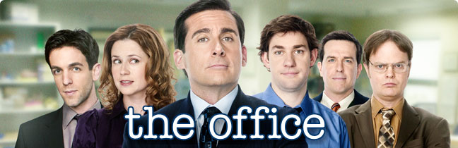 The-office-1