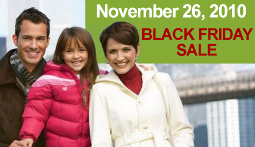 Black-Friday-2010-Ads