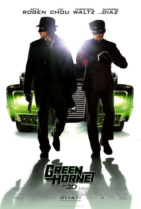 Green-hornet-2011-poster