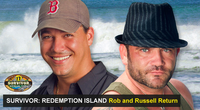 Boston-rob-mariano-and-russell-hantz-return-to-survivor-for-redemption-island