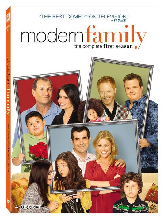 Modern-family-dvd