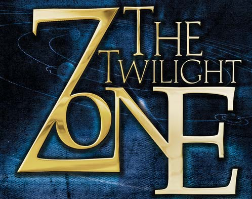 The_twilight_zone_