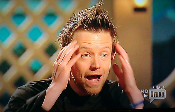 Richard-Blais-Wins-Top-Chef