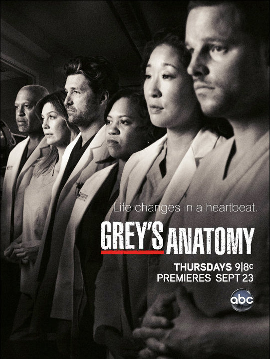 Greys-Anatomy-Season-7-Poster