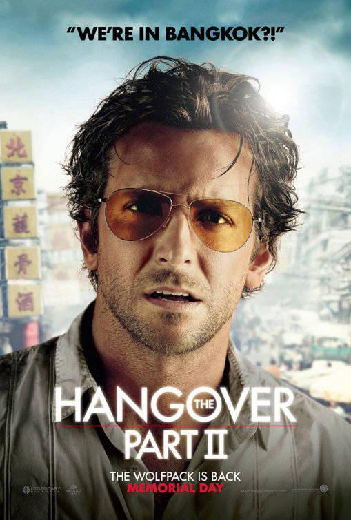 Hangover-2-poster-bradley-cooper