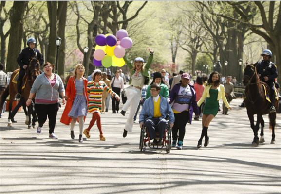 Glee_new_york_season_finale