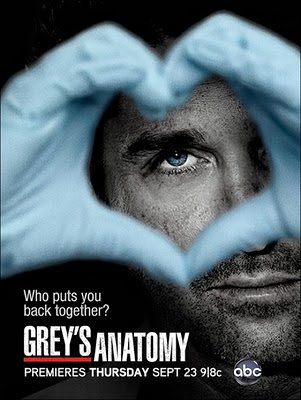Watch-Greys-Anatomy-Season-7-Episode-3-Superfreak