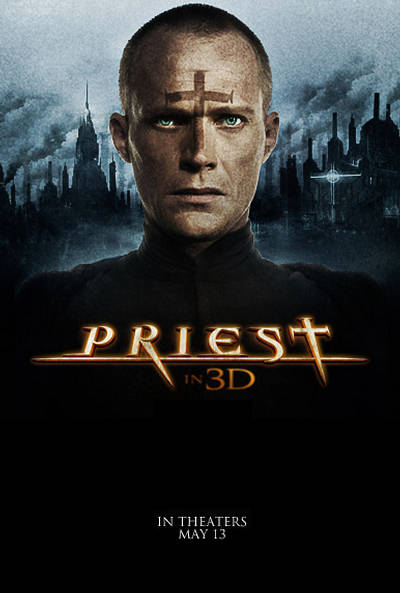 Priest-Movie-Poster