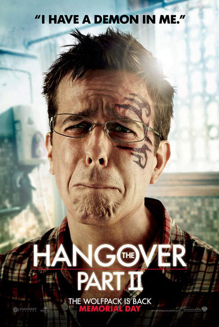 The-Hangover-2-Character-Poster-Ed-Helms