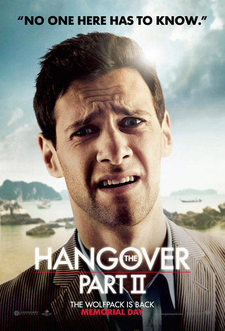 Justin-Bartha-The-Hangover-2-poster