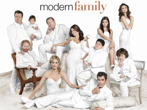 Mod family3